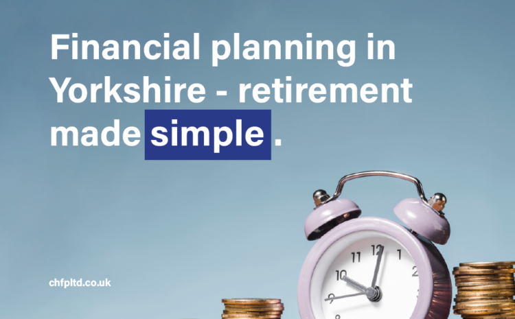 How pension consolidation, if it is in your best interest can make things clearer and easier to manage.