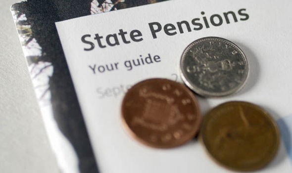 What is the State Pension?