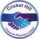 Cricket Hill Logo 2